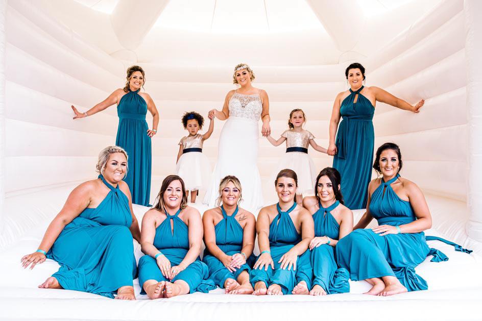 Staffordshire Wedding Photographer - Best Wedding Photography-132