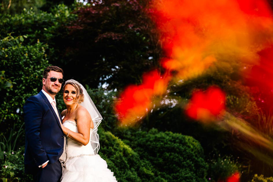 Staffordshire Wedding Photographer - Best Wedding Photography-36