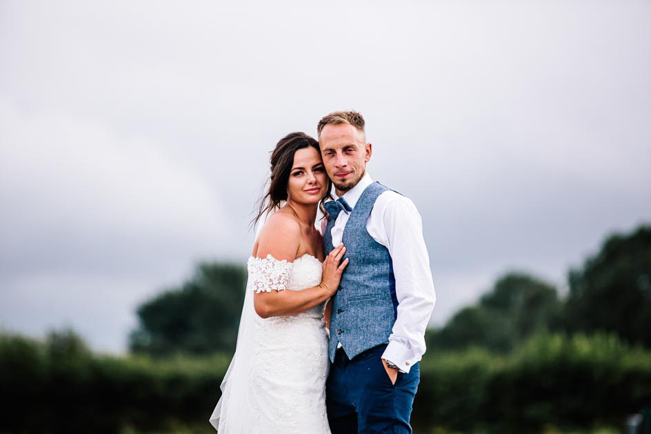 Staffordshire Wedding Photographer - Best Wedding Photography-133