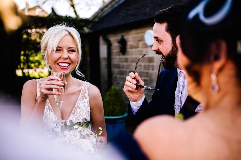 Staffordshire Wedding Photographer - Best Wedding Photography-22