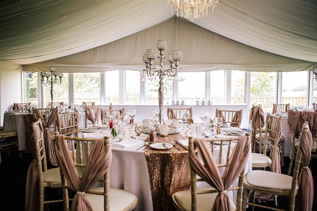 Shottle Hall Wedding Photographer - Samantha Jayne Photography-81