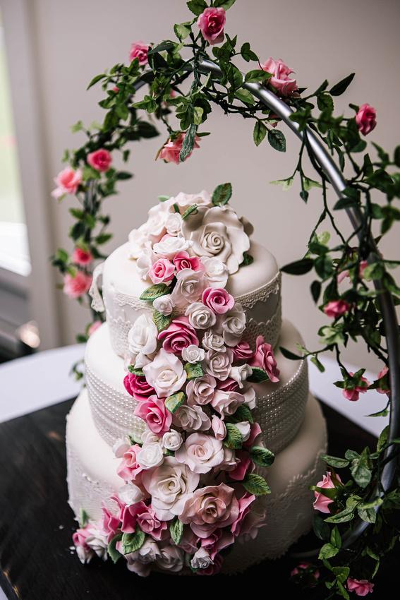 Shottle Hall Wedding Photographer - Samantha Jayne Photography-86