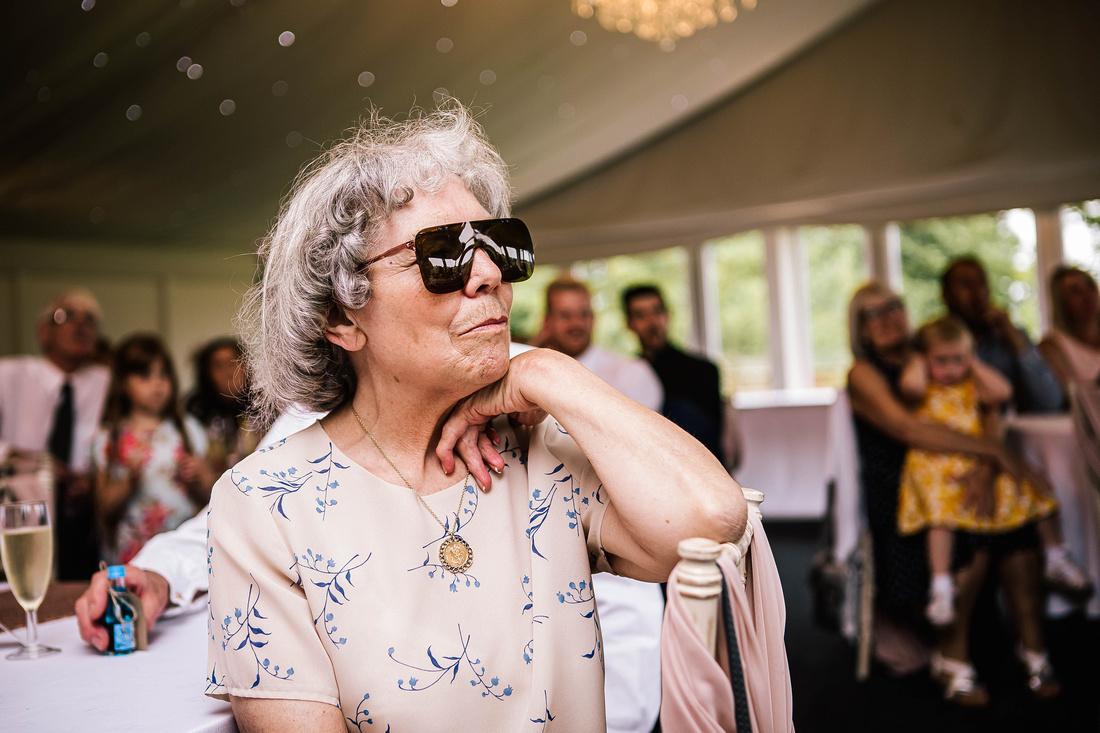 Shottle Hall Wedding Photographer - Samantha Jayne Photography-103