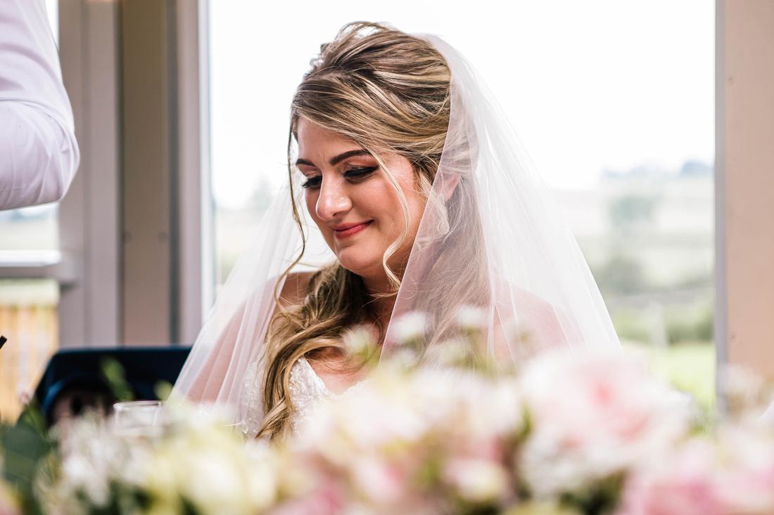 Shottle Hall Wedding Photographer - Samantha Jayne Photography-105