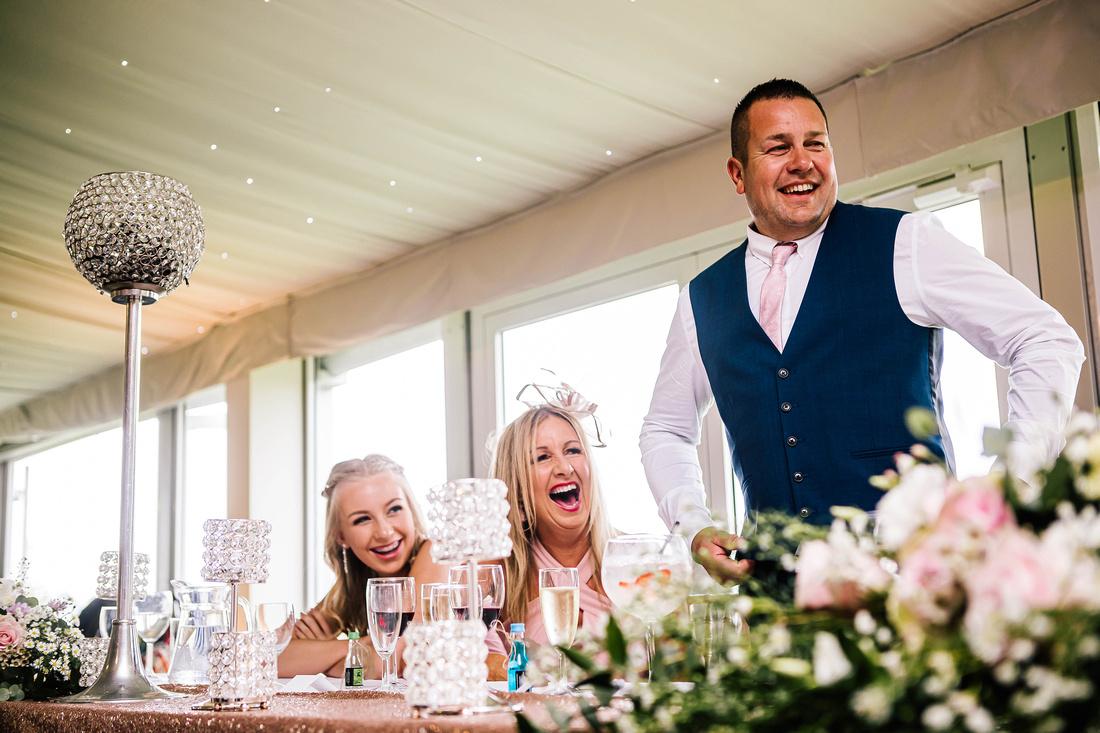 Shottle Hall Wedding Photographer - Samantha Jayne Photography-106