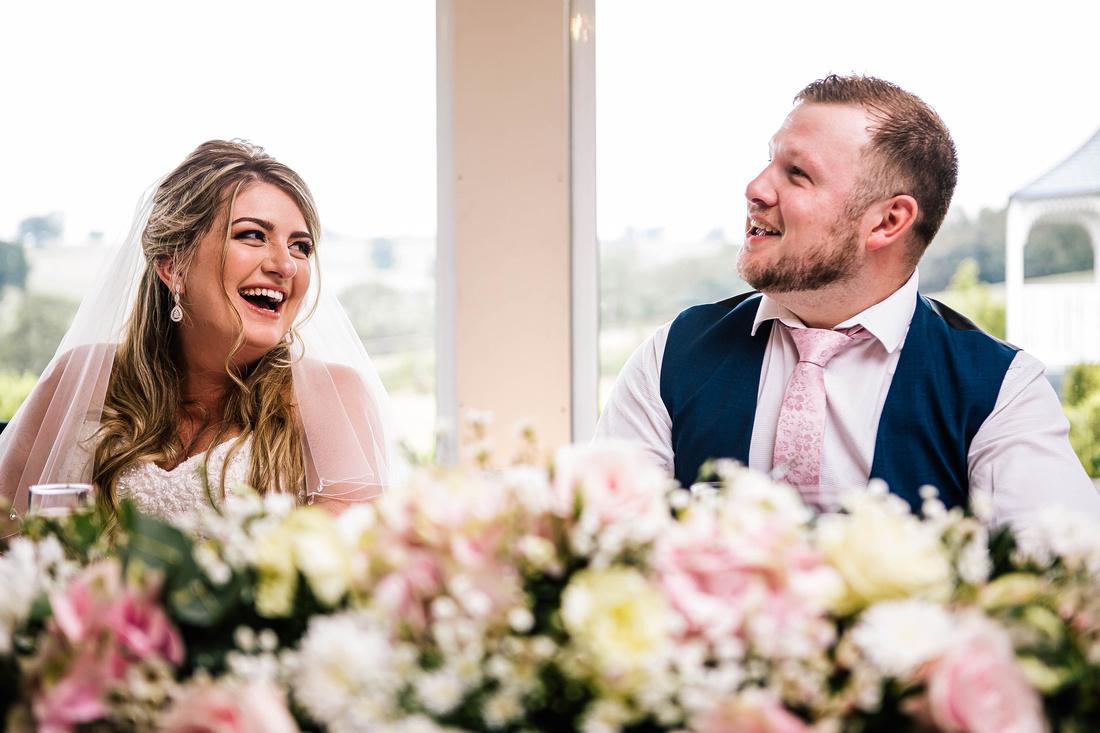 Shottle Hall Wedding Photographer - Samantha Jayne Photography-107