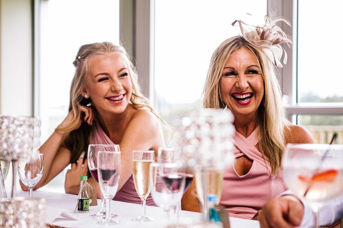 Shottle Hall Wedding Photographer - Samantha Jayne Photography-109