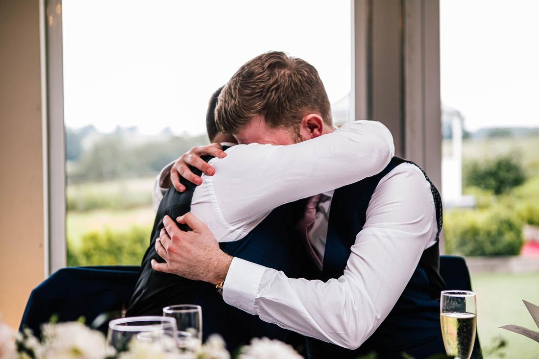 Shottle Hall Wedding Photographer - Samantha Jayne Photography-113