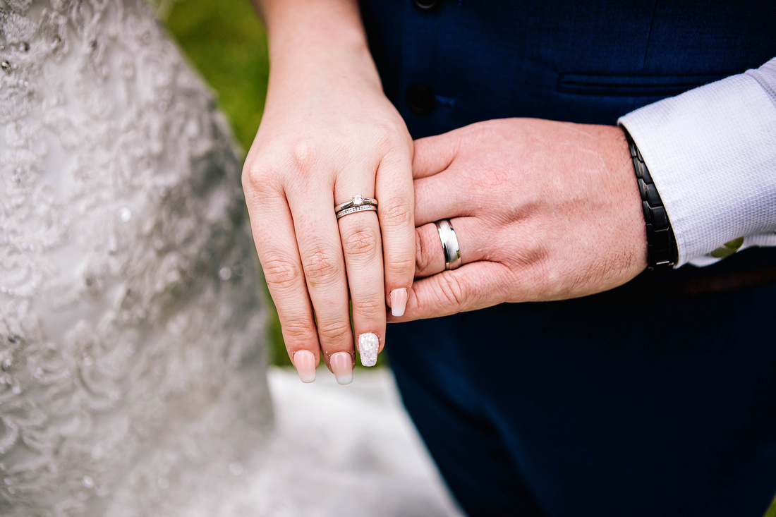 Shottle Hall Wedding Photographer - Samantha Jayne Photography-116