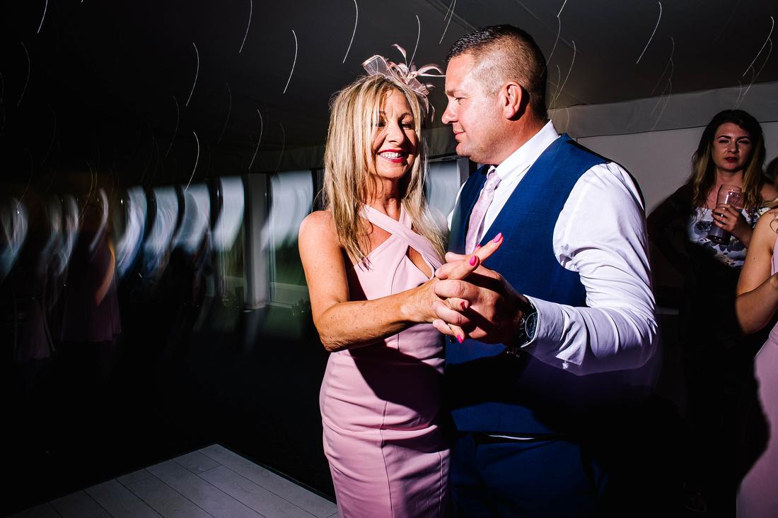 Shottle Hall Wedding Photographer - Samantha Jayne Photography-131