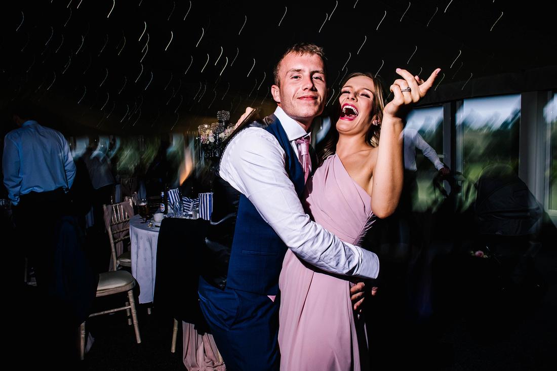 Shottle Hall Wedding Photographer - Samantha Jayne Photography-136