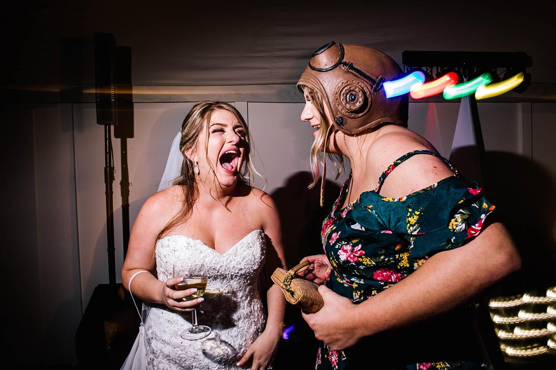 Shottle Hall Wedding Photographer - Samantha Jayne Photography-140