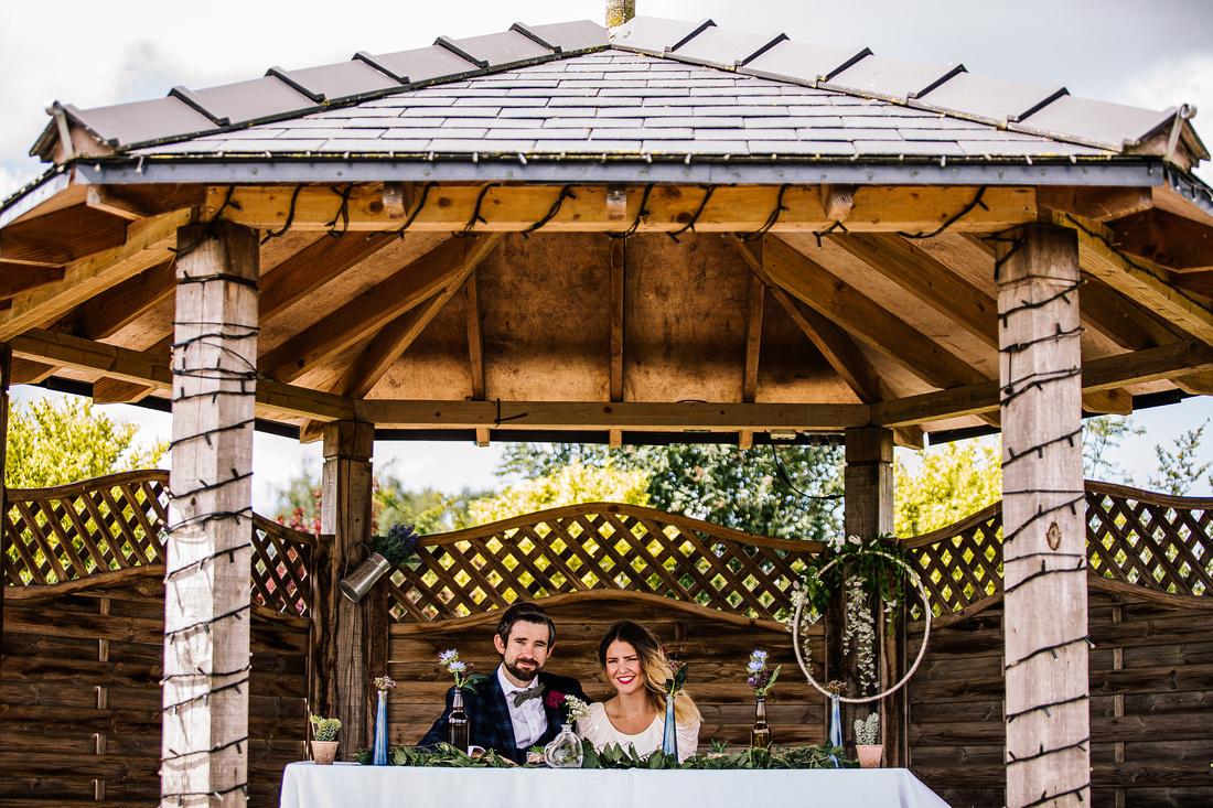 Aston Marina Wedding Photography