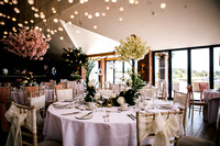 Vintage Venue Dressing - Aston Marina - Samantha Jayne Photography-15