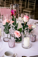 Vintage Venue Dressing - Aston Marina - Samantha Jayne Photography-19