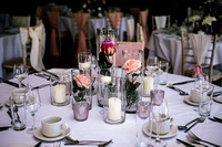 Vintage Venue Dressing - Aston Marina - Samantha Jayne Photography-20