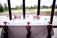 Aston Marina Wedding Showcase - Event Photography - Staffordshire Wedding Photographer-7