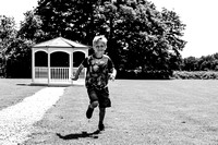 Somerford Hall Family Shoot - Staffordshire Wedding Photographer-3
