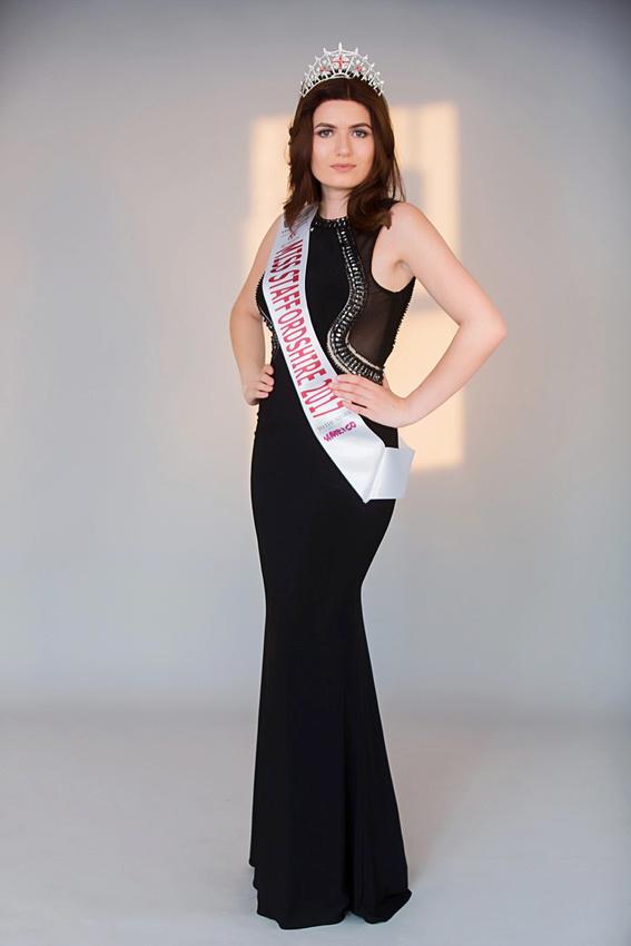 Miss Staffordshire 2017 0015