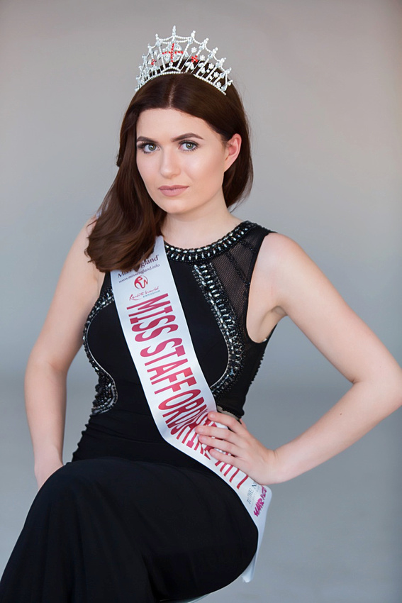 Miss Staffordshire 2017 0017