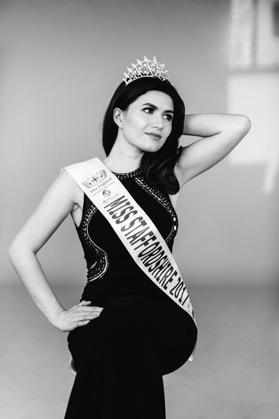 Miss Staffordshire 2017 0018
