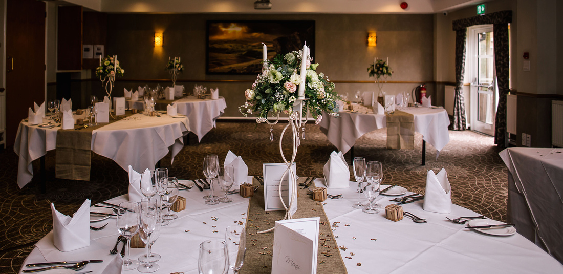 Cheshire Wedding Photography - The Manor House Hotel-15