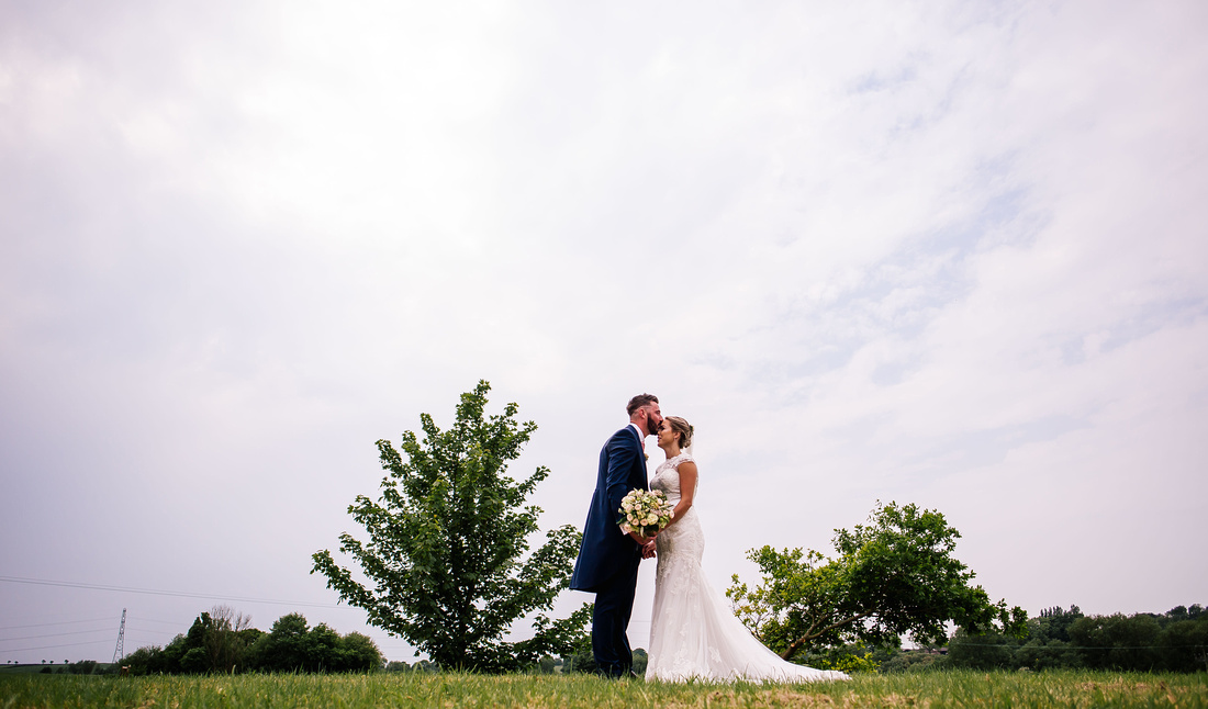 Cheshire Wedding Photography - The Manor House Hotel-75
