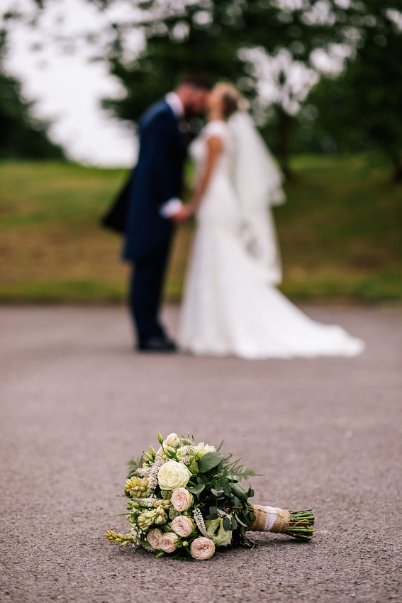 Cheshire Wedding Photography - The Manor House Hotel-84