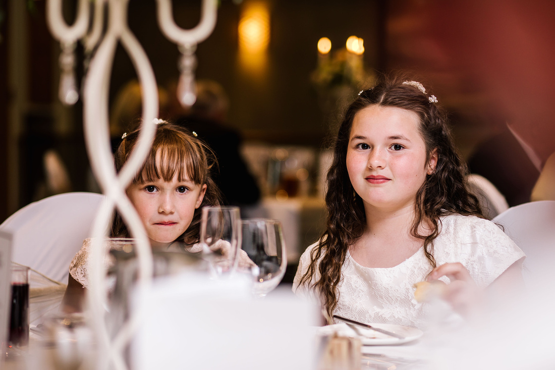 Cheshire Wedding Photography - The Manor House Hotel-86