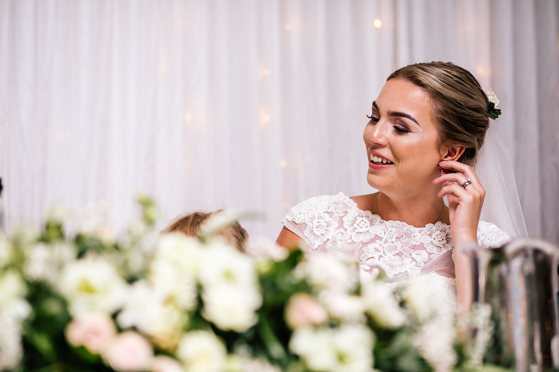 Cheshire Wedding Photography - The Manor House Hotel-91