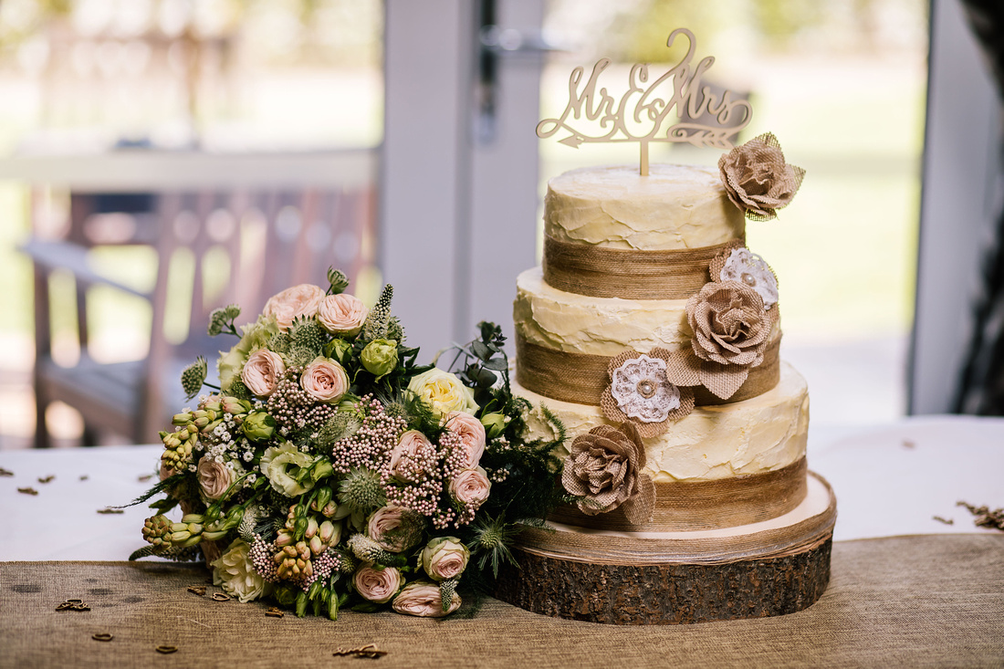 Cheshire Wedding Photography - The Manor House Hotel-97