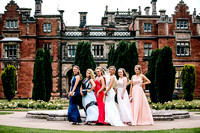 Maya Tudor - Prom Night - Keele Hall-15