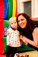 Event Photography - Childrens Party - Staffordshire Photographer-7