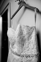Slaters Country Inn Wedding Photography - Keely & Jimmy-5