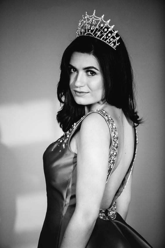 Miss Staffordshire 2017 0008