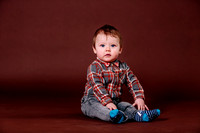 Finley Photoshoot - Newcastle under lyme child and family photography-18