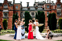 Maya Tudor - Prom Night - Keele Hall-14